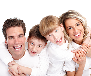 Family Dentistry | Rick Yazinski, DMD Family Dentistry