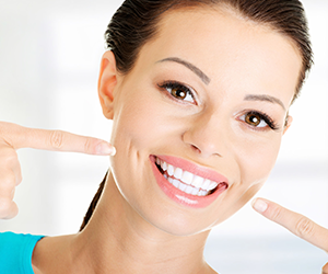 Teeth Whitening | Rick Yazinski, DMD Family Dentistry